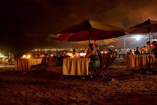 Pantai Jimbaran4