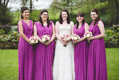 Take Our Quiz To Find Out If You're Officially a Bridezilla!