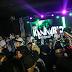 """Kannário celebra passagem por São Paulo: """"Não sabia que tinha tantos fãs aqui"""""""