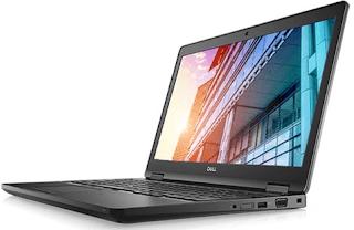 Dell Latitude 5591 Drivers Windows 10