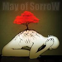 [2010] - May Of Sorrow