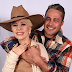 FOTOS HQ: Lady Gaga y Taylor Kinney en evento de 'Operation Smile' en Utah - 12/03/16