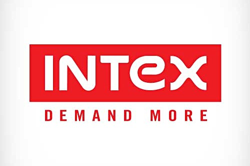 Intex Indian Mobile Phone Company 2020