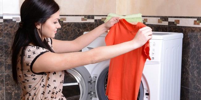 Tips Menjaga Kebersihan dan Kesehatan Pakaian Keluarga