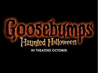 'Goosebumps 2: Haunted Halloween', Mereka Kembali Lagi
