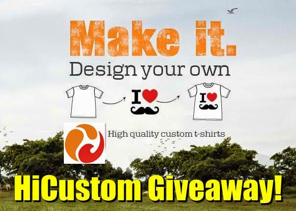 Hicustum, customize, customize clothes, customized mugs, customize tumblers , customize tops, customize phone cases, customize baby wear , customize accessories, custom made, custom made clothes, custom made mugs, custom made tumblers , custom made tops, custom made phone cases, custom made baby wear , custom made accessories, custom shop online, customize clothes online, customise accessories online, customize mugs online, customize tumblers online, customise tshirts online, customize baby wear online, customize gifts online, custom made gifts, gifts, online customize shop, customize online, gift shop, gift shop online,Personalized  clothes, Personalized mugs, Personalized tumblers , Personalized tops, Personalized phone cases, Personalized baby wear , Personalized accessories,Personalized gifts online, Personal made gifts, gifts, online Personalized shop, Personalized online, Personalized gifts, Personalized gift shop online, Personalized your gifts online, free home delivery, free gifts , free shipping , free worldwide shipping , get free gifts, $150 giveaway, $150 Hicustum giveaway , Hicustum giveaway ,