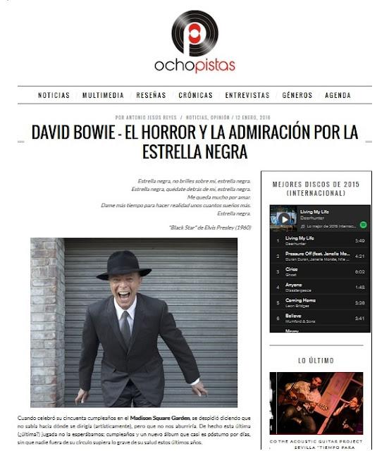 http://8pistas.com/david-bowie-el-horror-y-la-admiracion-por-la-estrella-negra/