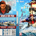 Capa Just Cause 3 PC