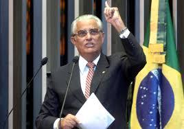 uuouu - Argentina consegue US$7 bi em recursos adicionais do FMI e define banda cambial para o peso