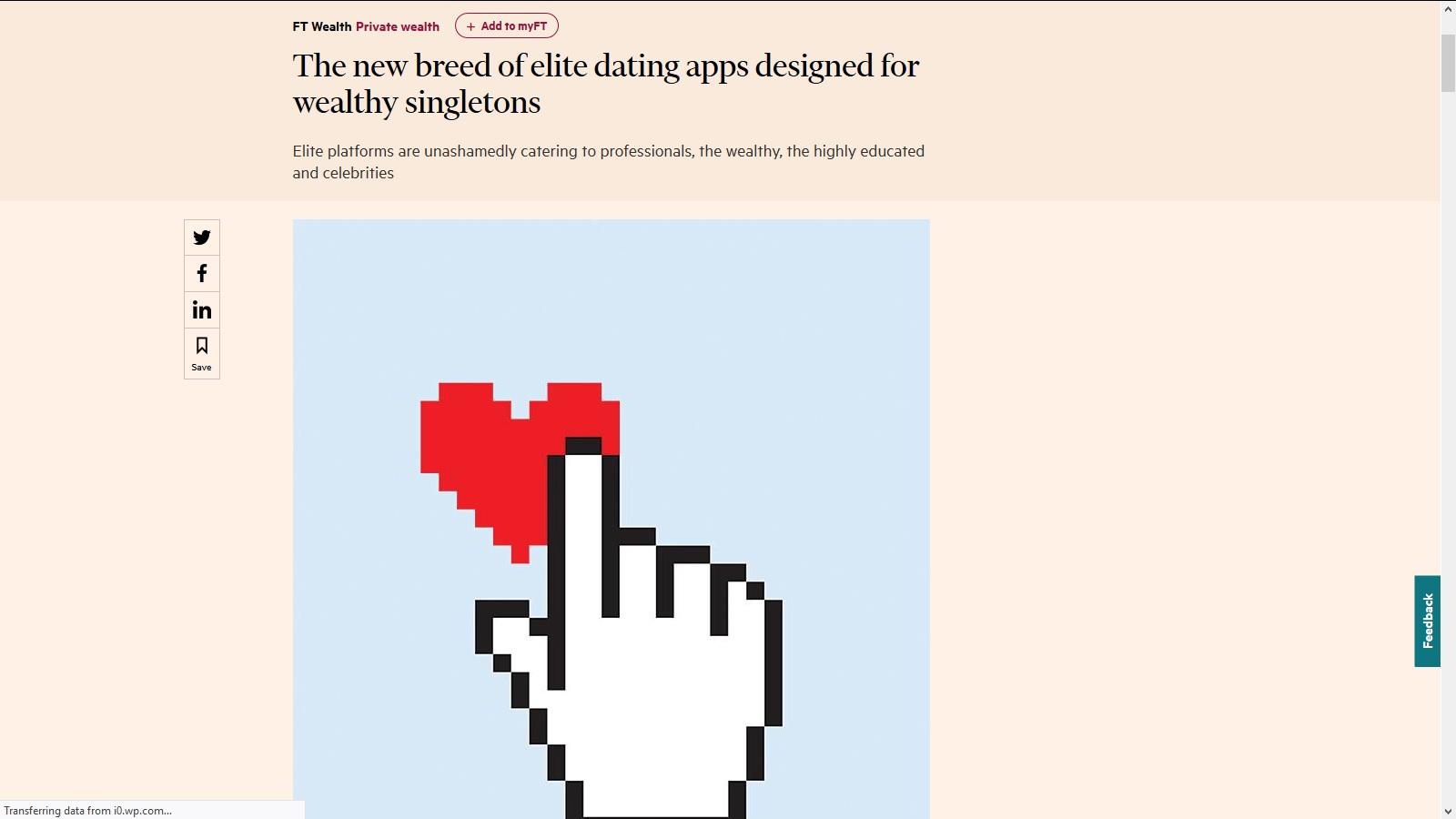 think, Partnersuche online erfolgreich all? Rather useful