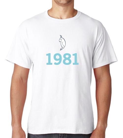 http://www.skroman.com/?product=camiseta-elegance
