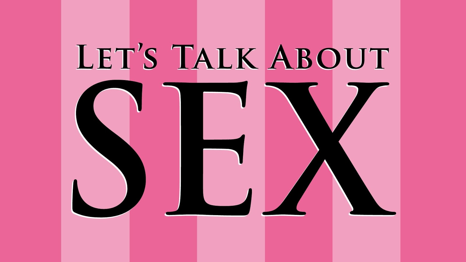Charming answer Good sex tips for men