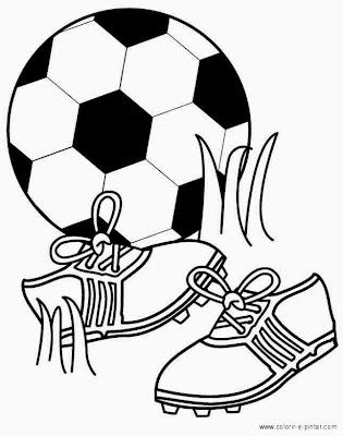 Resultado de imagem para futebol melhores de todos os tempos desenhos