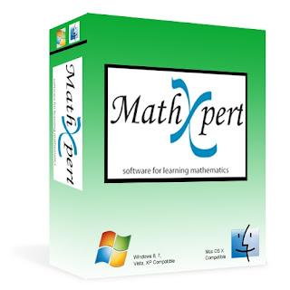 تحميل, برنامج ,معلم الرياضيات, MATH XPERT ,