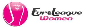 Τι έγινε στα υπόλοιπα παιχνίδια της Ευρωλίγκα γυναικών-Μαθηματικές οι ελπίδες του Ολυμπιακού για το Eurocup