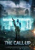 The Call Up (2016) Bluray Full Movie