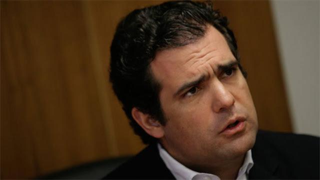 "Foro Penal: ""Son 30 nuevos presos políticos en 2018"""