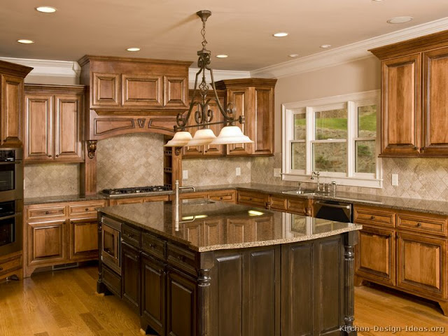 Kitchen style using beautiful color texture and light Kitchen style using beautiful color texture and light Kitchen 2Bstyle 2Busing 2Bbeautiful 2Bcolor 2Btexture 2Band 2Blight7