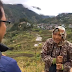 (Video) Meet Lola Englisera of Sagada