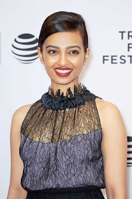 Radhika Apte Wiki, Height, Weight, Age, Husband, Family and Biography