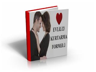 evliliği kurtarma formülü, evliliği kurtarmak, evliliği kurtarma yolları