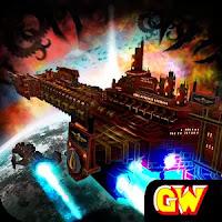 Battlefleet Gothic: Leviathan Apk