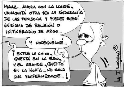 Humor & Poesía.