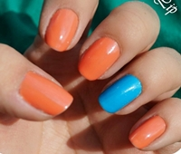 http://natalia-lily.blogspot.com/2013/04/wibo-extreme-nails-candy-pastel-trend.html