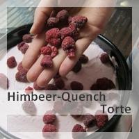 http://christinamachtwas.blogspot.de/2013/04/vergessene-kindheit-himbeer-quench-torte.html