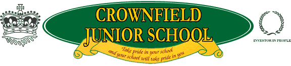 Crownfield Junior School