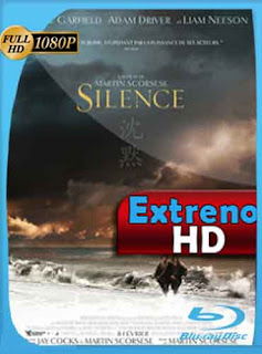Silencio 2016 HD [1080p] Latino [GoogleDrive] DizonHD