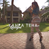 Download New Video : Reggy The Best ft Kimbunga Mchawi - Kampa Kampa Tena { Official Video }