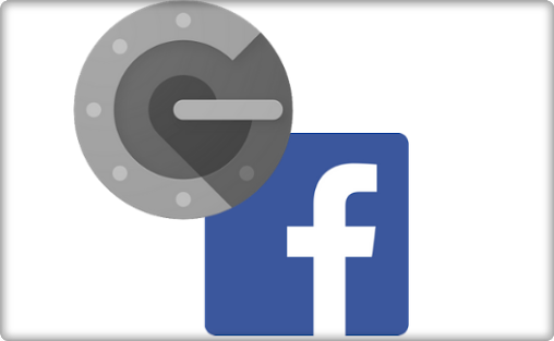 Menggunakan Google Authenticator Akun Facebook IG Twitter