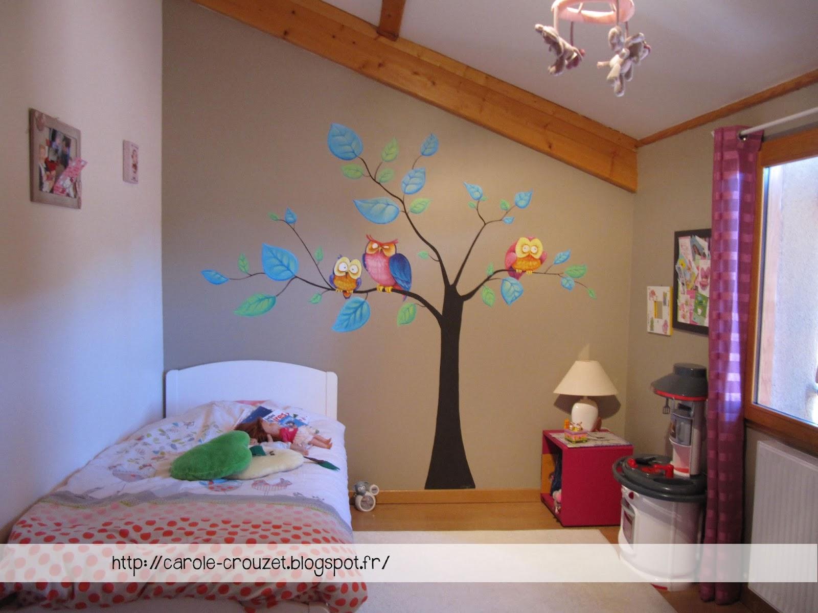 carole crouzet dessinatrice juillet 2015. Black Bedroom Furniture Sets. Home Design Ideas