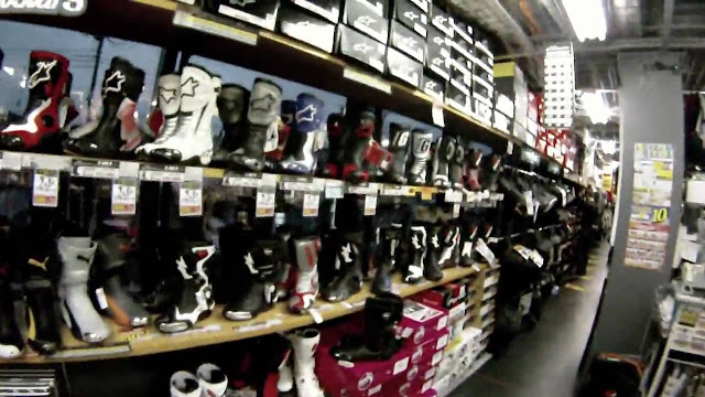 Having the Perfect Pair of Mountain Bike Boots for your Mountain Biking
