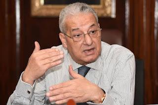 الكشف عن مشاريع جديدة في مصر أهمها مشروع الكباري الجديدة
