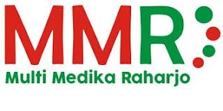 Jatengkarir - Portal Informasi Lowongan Kerja Terbaru di Jawa Tengah dan sekitarnya - Lowongan  Staff Marketing & Staff Pajak di PT Multi Medika Raharjo Semarang