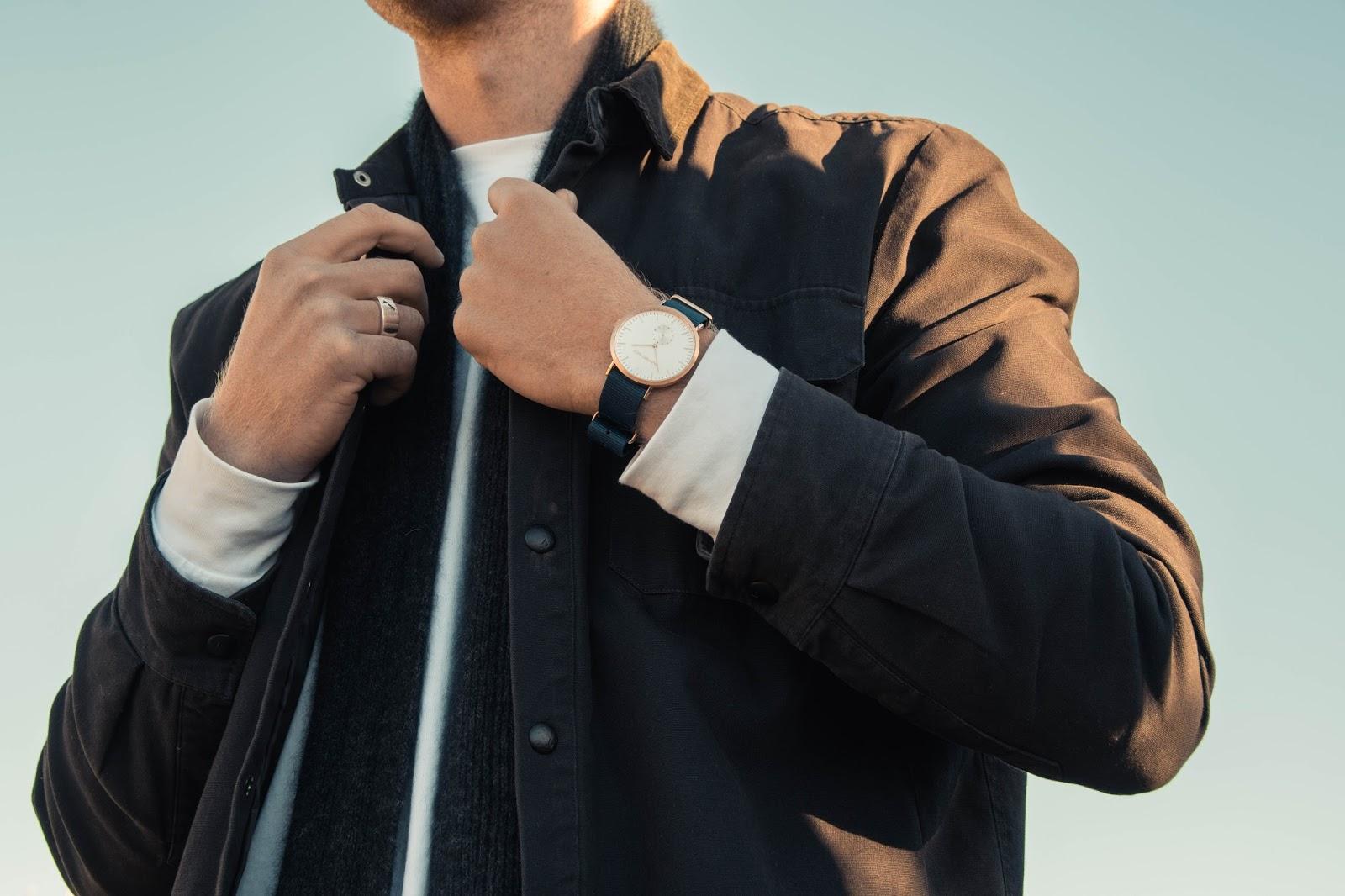 Salman Faris Rumah Blogfam Page 10 Produk Ukm Paul Aksesories Id Card Leather Kartu Pengenal Kulit Warna Tan Bergaya Bagi Pria Itu Memang Bukan Sebuah Keharusan Namun Dibeberapa Situasi Dituntut Untuk Stylish Dan Trendy Lebih Dari Siapapun