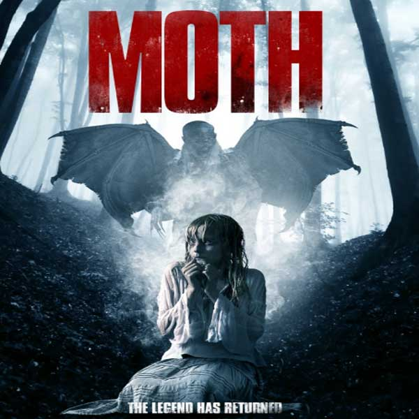 Moth, Moth Synopsis, Moth Trailer, Moth Review