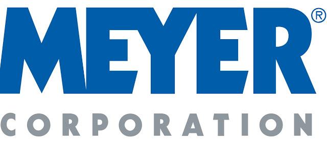 PT. Meyer Century Corp