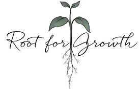 Root for Growth