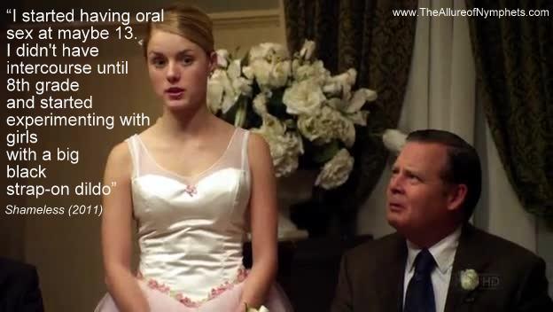 Teen Orgy Videos
