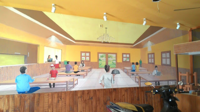 Jasa Mural, Jasa Mural Bekasi, Jasa Mural Jogja, Jasa Mural Murah, Jasa Mural Semarang, Jasa Mural Solo, Jasa Mural Palembang, Jasa Lukis Dinding
