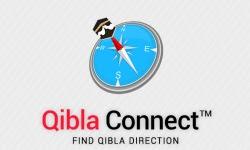 Jendouba : Arrestation de six jeunes ayant proposé de changer la direction de la qiblah