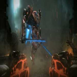 download mechrunner pc game full version free