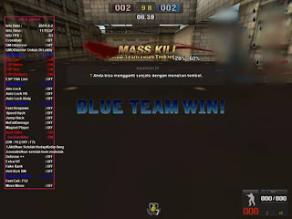 Link Download File Cheats Point Blank 8 April 2019