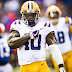 College Football Preview 2018: 23. LSU Tigers
