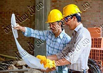 مطلوب مهندسين مدنى وعمارة فوراً للعمل بالسعودية الرياض