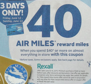 Air Miles cash, Air Miles, AIR MILES Collector Card, air miles gold collector card, 40 Air Miles' Reward Coupon, coupon, reward coupon, 100 Happy Days Challenge, Another Random Thought of a Procrastinator, Random Thought, Another Random Thought, Random Thoughts, Another Random Thoughts, Procrastinator