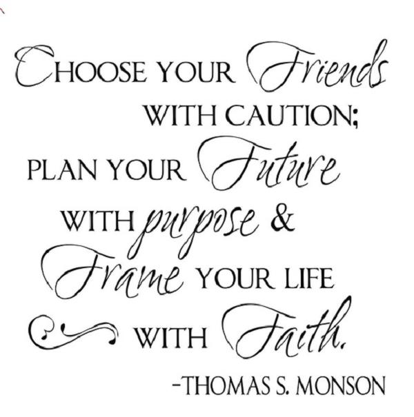 Godly Graduation Quotes. QuotesGram